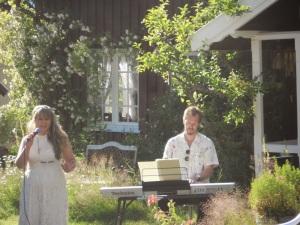 Foto: Anne Kristine Sannes Gundersen